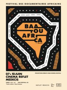 Baatou Africa