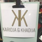 Who's next - Karidja & Khadija