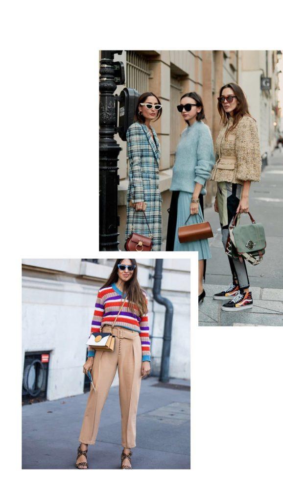 Look Street Wear