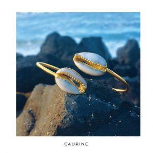 Caurine - Bracelet