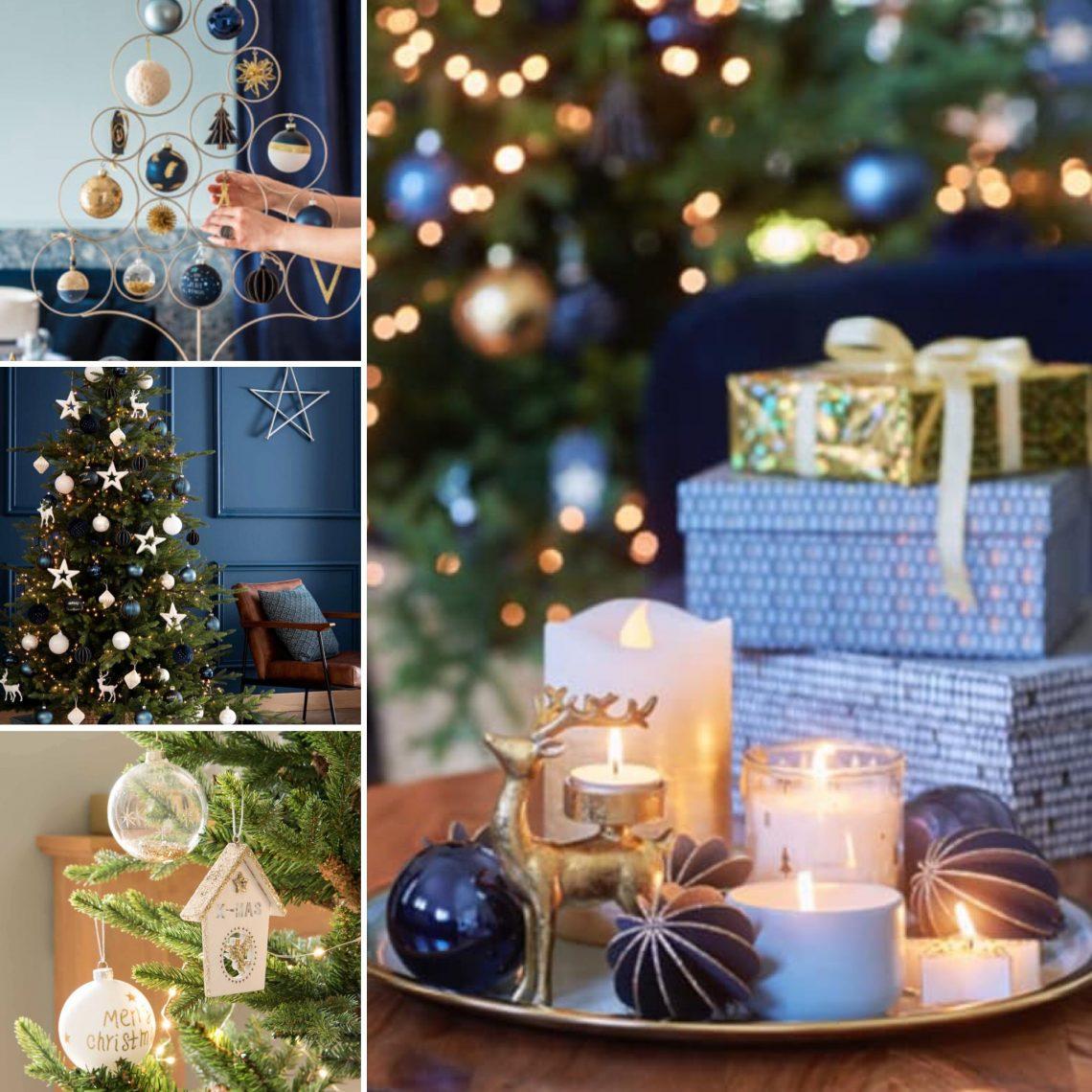 Déco Noël 2018
