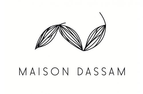 Maison Dassam