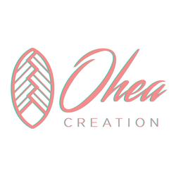 Ohéa Créations - logo