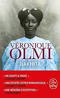TOP 5 des livres afro-caribéens - Bakhita