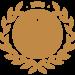 BGOTB Awards 2020 - logo
