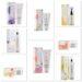 Gamme de produits Etnik Cosmetics