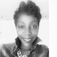 Coeur d'Afrique - Carol L. Bing