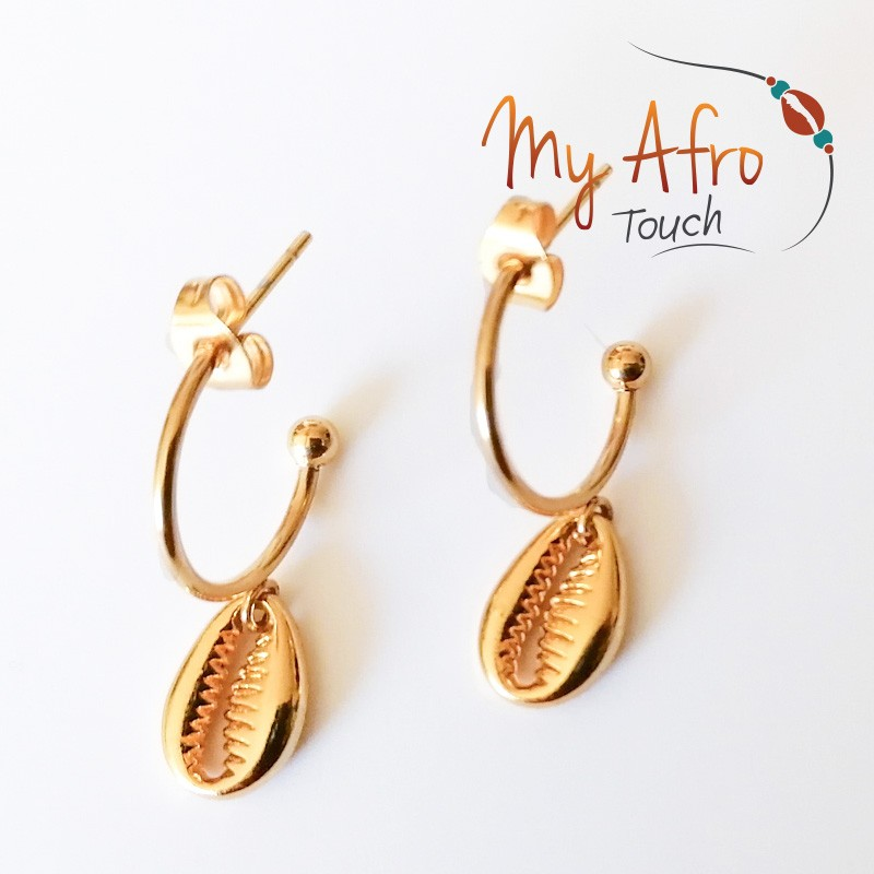 bijoux à offrir pour la fête des mères - Afro touch