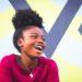 Les rdv afro-caribéens de la rentrée 2020