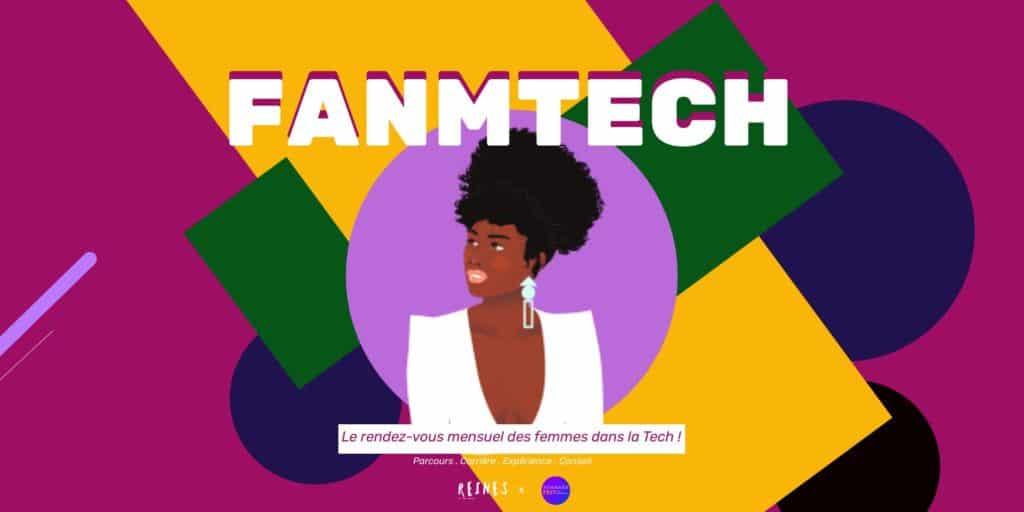 Les rdv afro-caribéens de la rentrée - Fanmtech