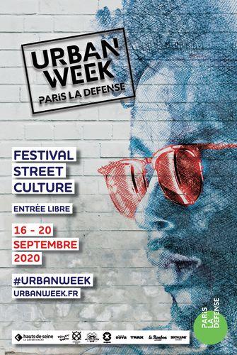 Les rdv afro-caribéens de la rentrée - Urban Week