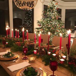 10 commandements de Noël - idées cadeaux